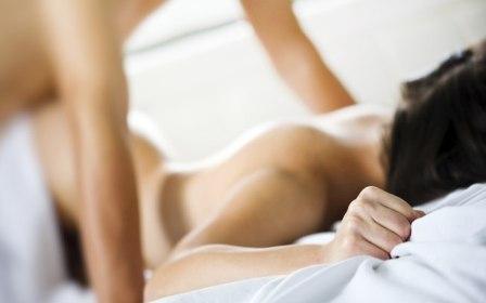 erotische massage waiblingen self bondage male