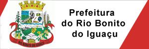 http://www.riobonito.pr.gov.br/