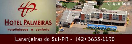 http://www.hotelpalmeiras.com.br/
