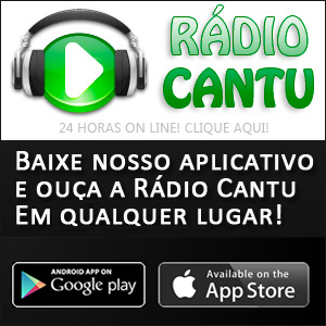 Aplicativo Portal Cantu!