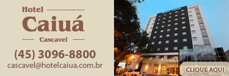http://www.hotelcaiua.com.br/
