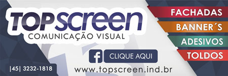 http://topscreen.ind.br/