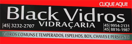 Black Vidros