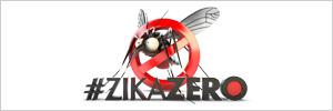 Zica Zero