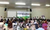 Ibema - Sicredi Grandes Lagos em grande assembleia