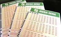 Mega-Sena sorteia R$ 10 milhões neste sábado