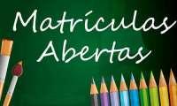 Laranjeiras - Secretaria de Educação divulga período para matrículas e rematrículas