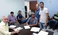 Guaraniaçu - 23 Produtores de Leite já foram beneficiados com Resfriadores