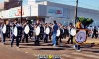 Quedas - Desfile 07 de setembro - 07.09.17 - Álbum 01