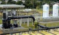 Sanepar investirá R$ 145 milhões em obras de saneamento