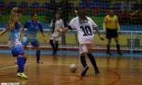 Veja a programação de hoje dos Jogos da Juventude, sedes: Cantagalo e Guaraniaçu