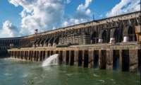 Itaipu já supera, em 2017, os 75 milhões de MWh previstos em contrato