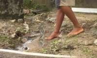 Plano Municipal de Saneamento Básico é mesmo necessário?