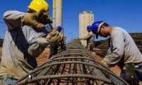 Paraná criou 28,6 mil empregos com carteira assinada até setembro