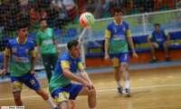 Veja a programação dos Jogos da Juventude, sedes: Cantagalo e Guaraniaçu