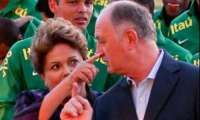 Felipão promete processar governo Temer; entenda