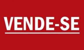 Candói - Vende-se Palio EDX 1.0, 4 portas, gasolina, 97