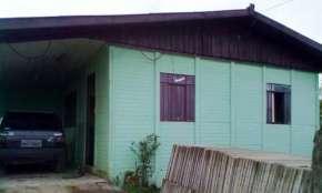 Vende-se casa em Pinhão