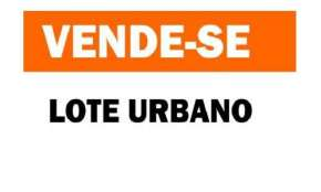 Laranjeiras - Vende-se terreno no Jardim Marchese