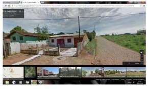 Laranjeiras - Vende-se residência na Rua Tenente Eugênio Martins. Saiba mais