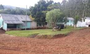 Cantagalo - Vende-se propriedade rural / sítio
