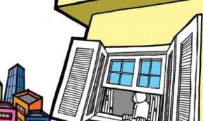 Pinhão - Precisa-se de casa ou apartamento para alugar