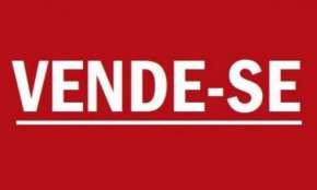 Candói - Vende-se 19 hectares com uma ótima negoiciação
