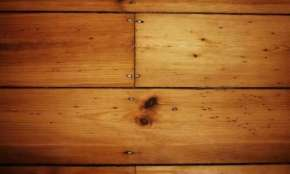 Três Barras - Compra-se casa de madeira para desmanchar e tirar do local