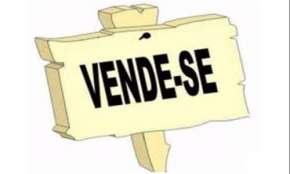 Virmond - Vende-se lote no centro da cidade