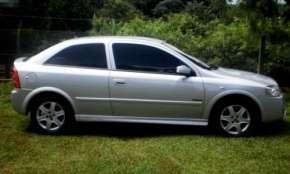 Ibema - Vende-se Astra Hatch 2005. Saiba mais detalhes