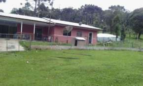 Pinhão - Vende-se linda chácara na estrada do Zattar com mais de 12 mil metros quadrados. Veja fotos