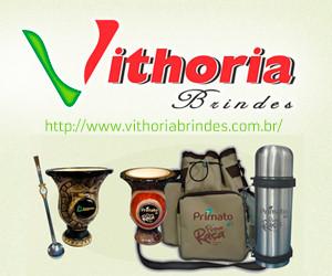 Vithoria Brindes