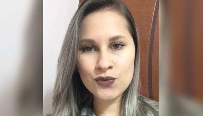 Universitária é estuprada pelo cunhado e queimada viva pelo namorado em São Paulo