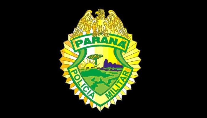Laranjeiras - Homem é preso após ser flagrado furtando caminhão e tentar tomar arma de policial