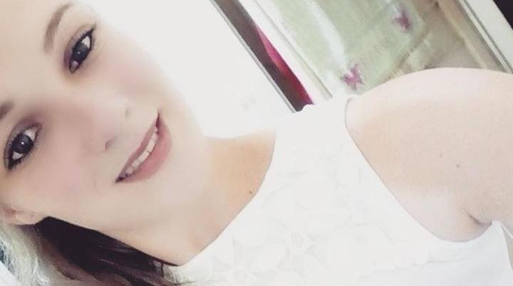 Porto Barreiro - Jovem é encontrada morta