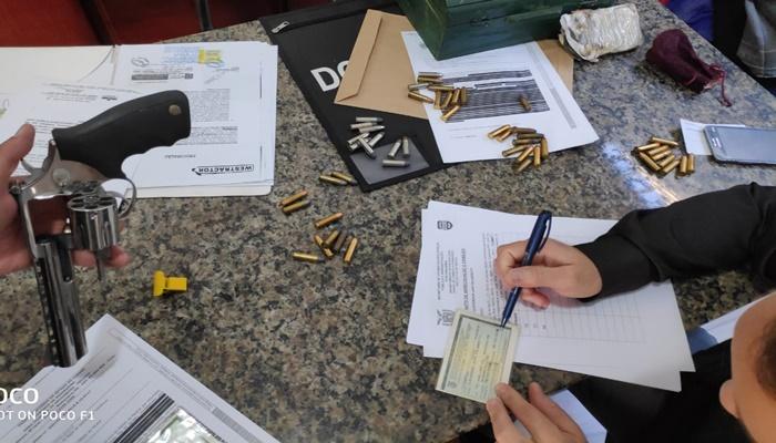 Paraná - Polícia Civil deflagra ação que apura fraude licitatória no Estado