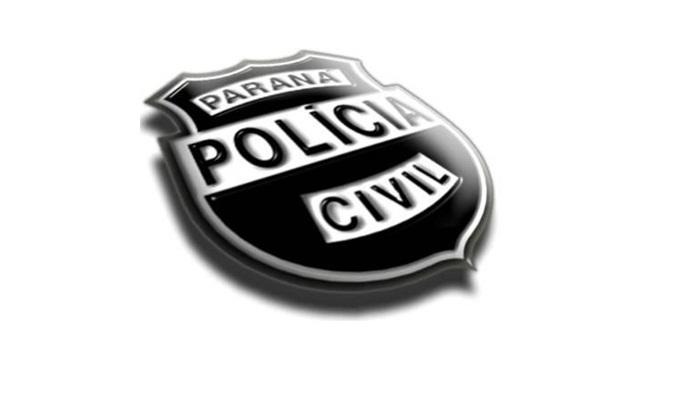 Nova Laranjeiras - Rapaz é alvejado a tiros