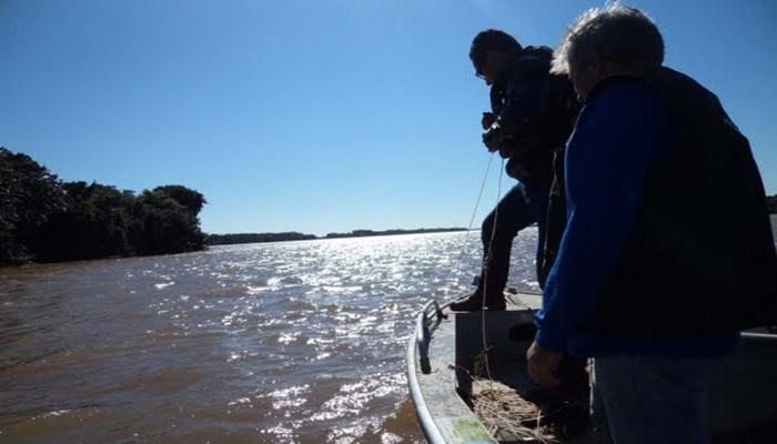 Início da piracema: pesca de espécies nativas fica proibida a partir desta sexta no Paraná