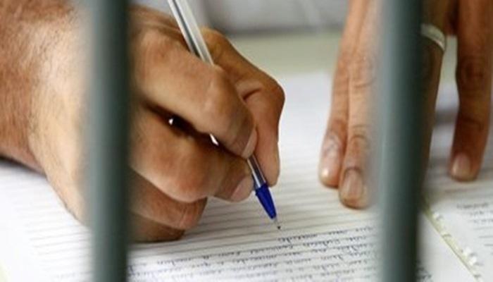 Mais de 1,7 mil presos vão fazer a prova do Enem no Paraná