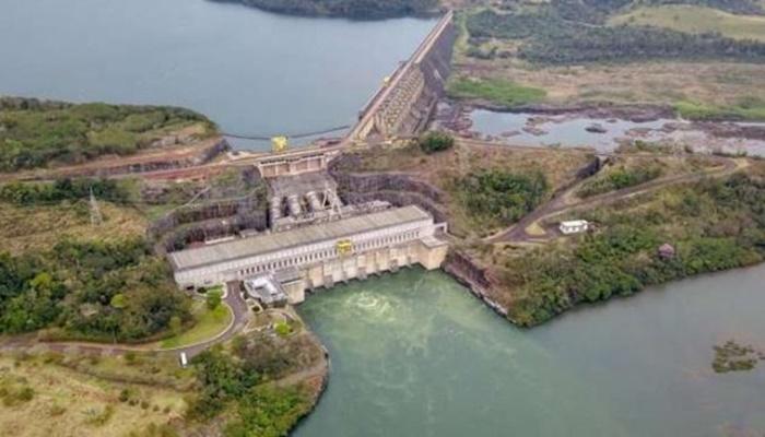 Paraná vai receber 19 novos empreendimentos hidrelétricos
