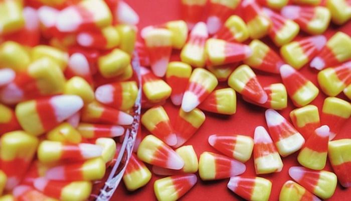 Crianças devem ficar longe do açúcar até os dois anos