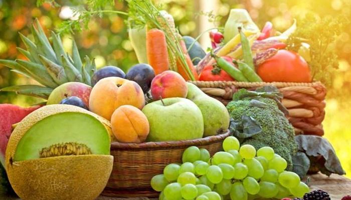 O que comer e o que evitar durante a fase de amamentação