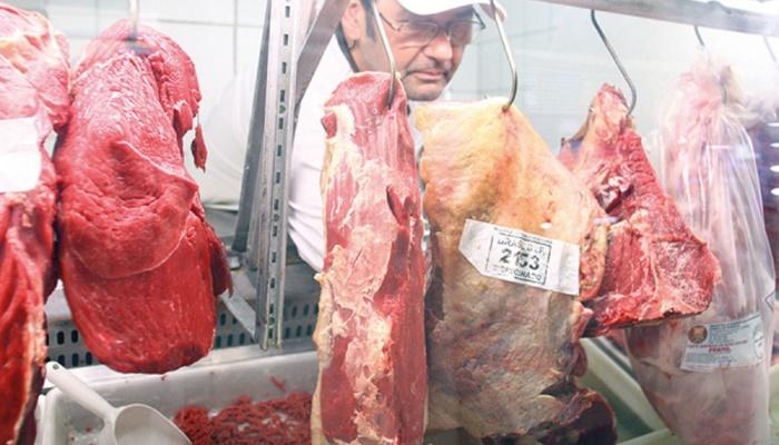 Natal sem churrasco? Preço da carne bovina explode no Paraná