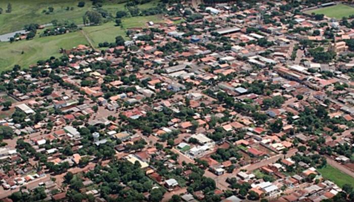 Tremor de terra atinge cidades do Norte do Paraná