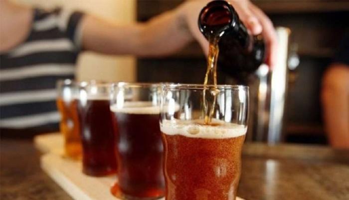 Mercado de cervejas artesanais cresce 38% no Paraná