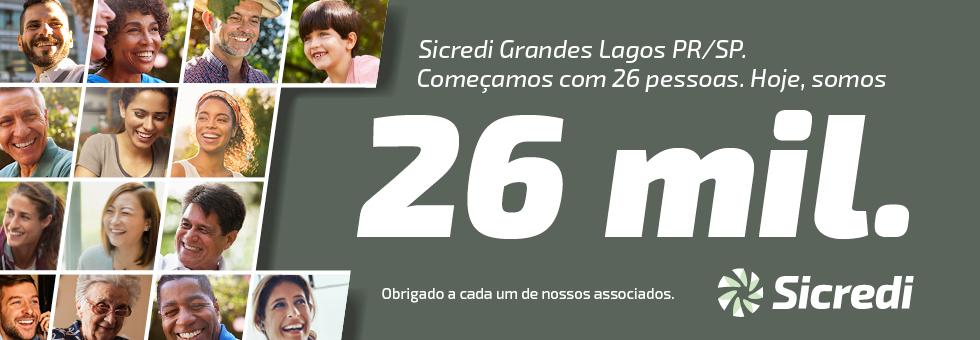 SICREDI 02