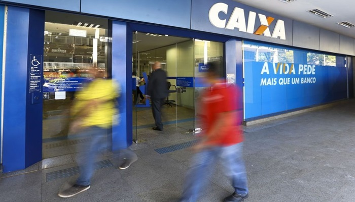 Palmital - Caixa Econômica inaugura posto de atendimento