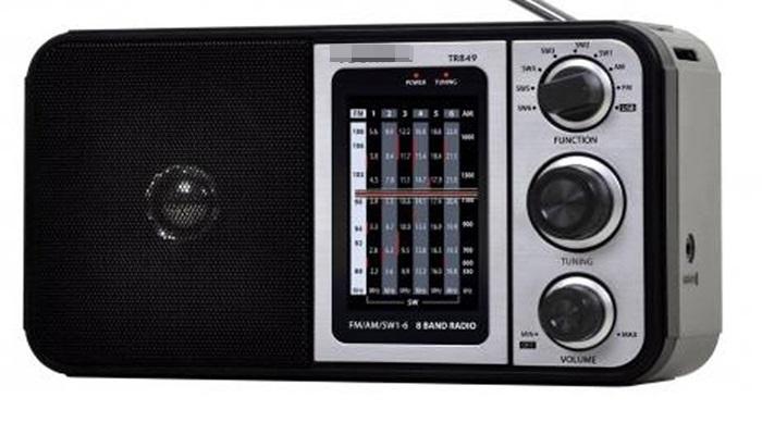Dia Mundial do Rádio: o veículo de comunicação que alcança 86% da população brasileira