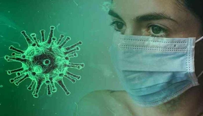 Segunda morte em decorrência do coronavírus é confirmada em Cascavel