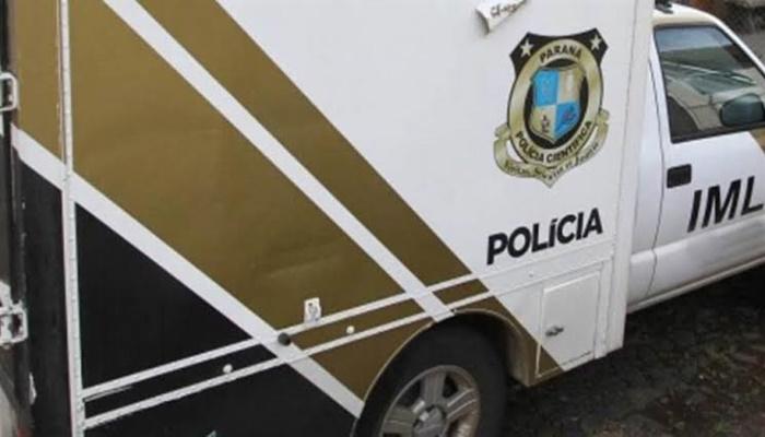 Diamante do Sul - Homem de 33 anos morre em acidente com motosserra